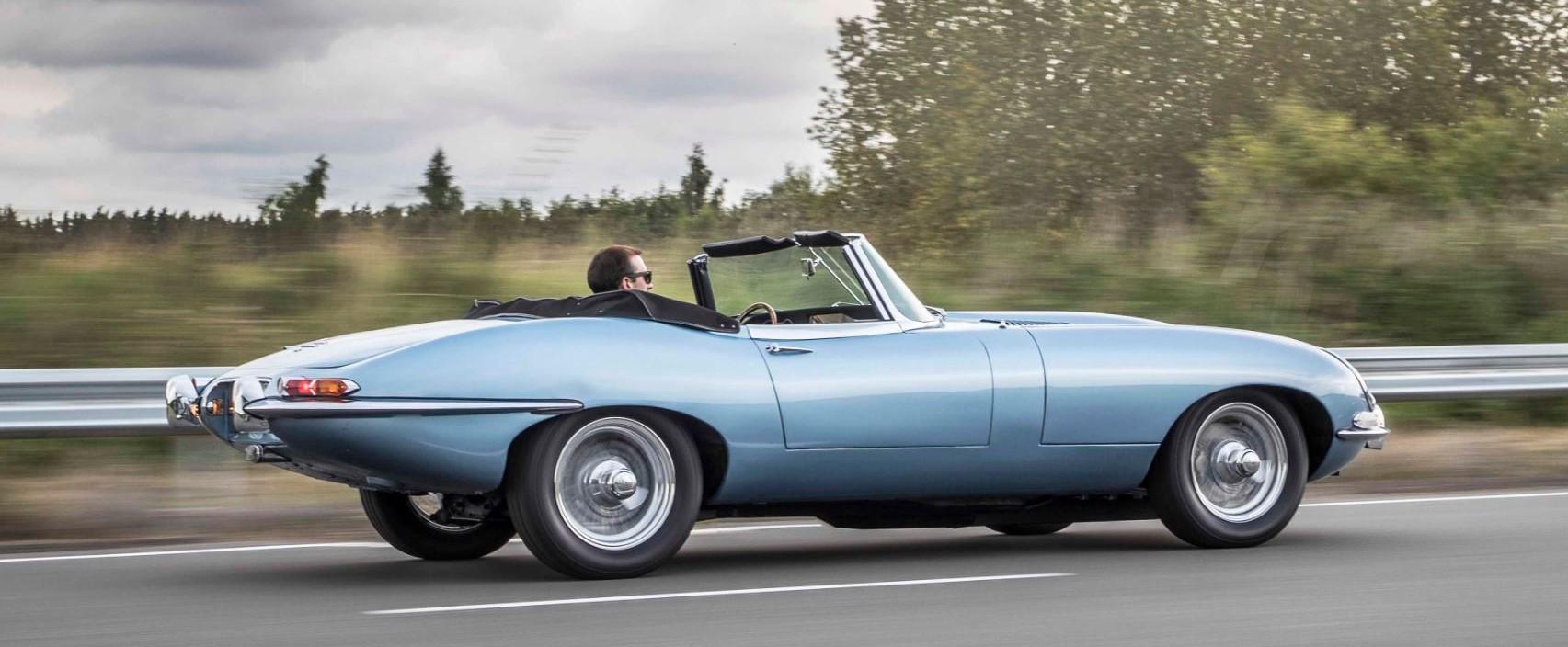 Jaguar-E (2)