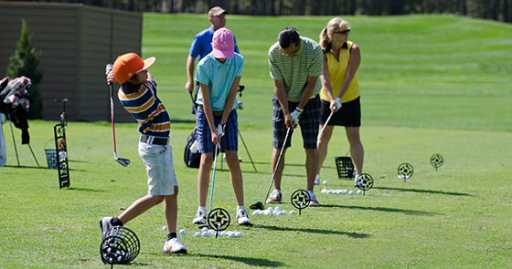 Golf_wm (2)