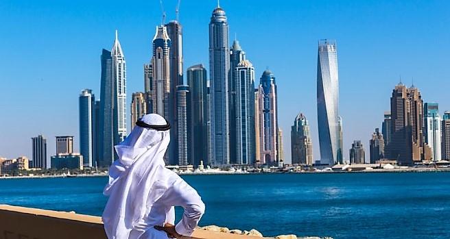 Dubai_arq_