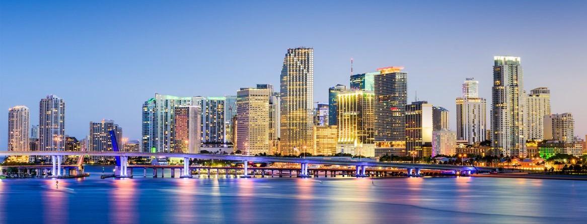 Miami__8
