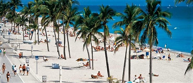 Miami_praias