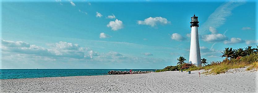 Miami_w1