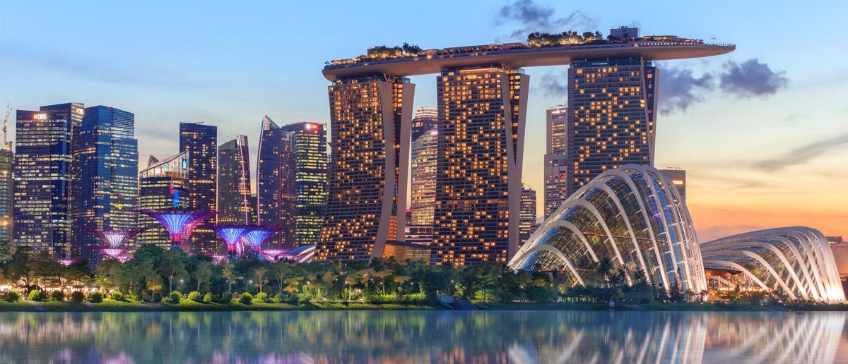 Singapura_2