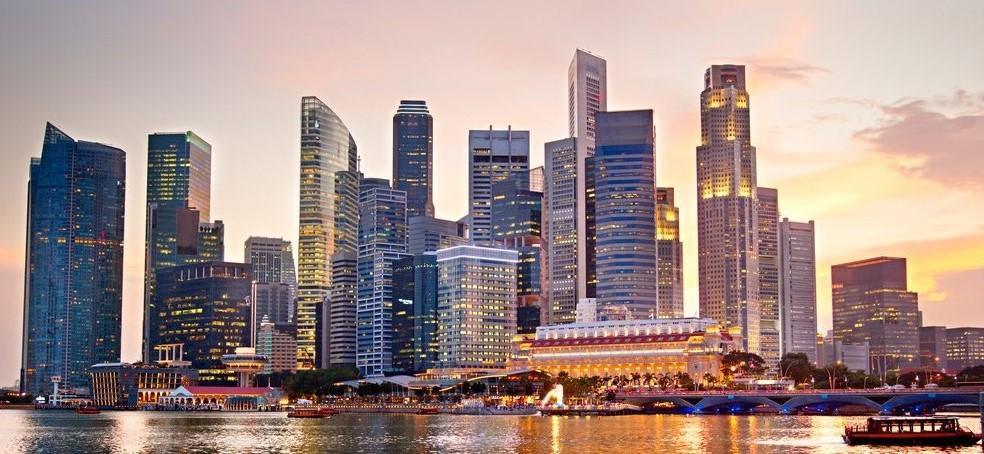 Singapura__4