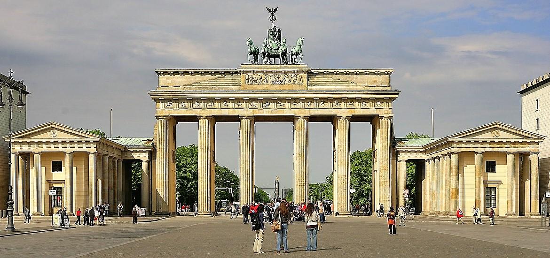 Alemanha_Berlim_B