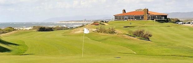 Golf_Estela_